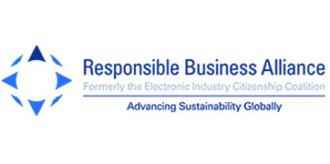 Responsible Business Alliance (RBA)